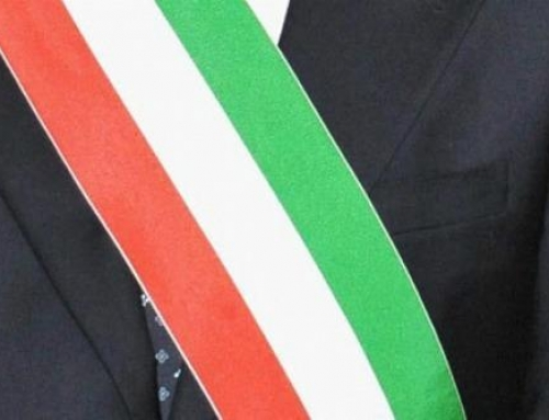 """Mafia, quanti sindaci minacciati in Italia. Vescovi contro la Dia: """"Non è vero che la Chiesa non parla"""""""