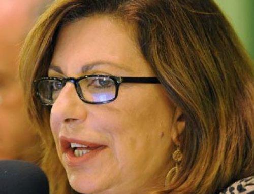 Dopo dieci anni Teresa Principato lascia le indagini su Messina Denaro