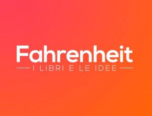 """Oggi """"Matteo Messina Denaro: l'invisibile"""" a Fharenheit, su Radio Tre"""