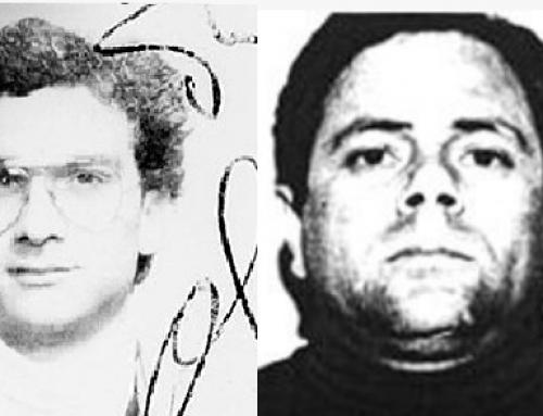 I latitanti più pericolosi in Italia/1. Il boss Messina Denaro e il criminale Cubeddu