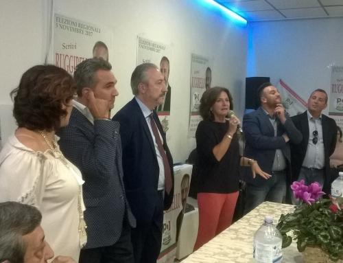 Ruggirello e i parenti di politici e funzionari assunti nelle coop a Marsala