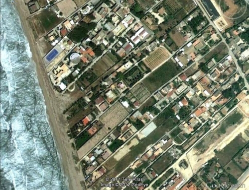 Abusivismo edilizio a Marsala. Demolizioni ferme, ma i proprietari devono pagare l'affitto