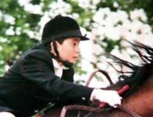 Giuseppe Di Matteo, bambino, 11 Gennaio 1996
