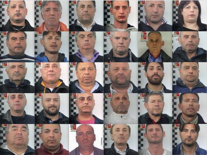 Mafia e politica in Sicilia. Il caso di Messina