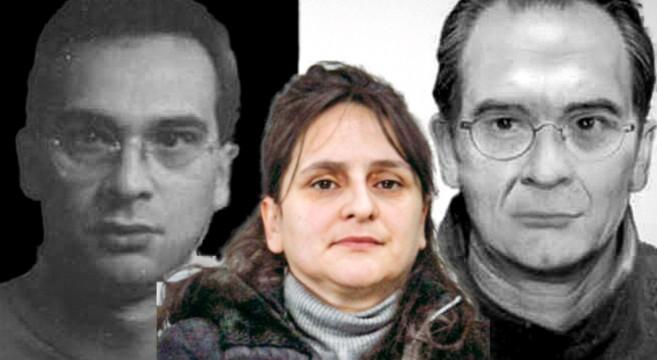 Aumenta in appello la condanna per la sorella di Messina Denaro