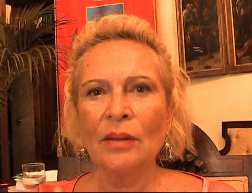 Spese pazze all'Ars, l'ex Sindaco di Marsala, Giulia Adamo, dovrà pagare 157 mila euro