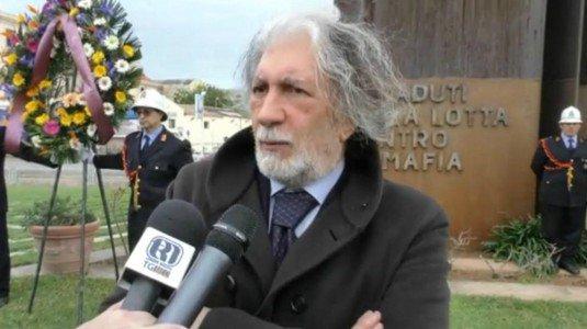 """Scarpinato: """"Messina Denaro progetta attentati per conto di entità di ordine superiore"""""""