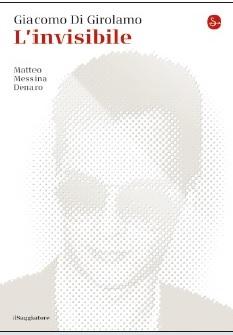 """""""Matteo Messina Denaro – L'invisibile"""", nuova edizione!"""