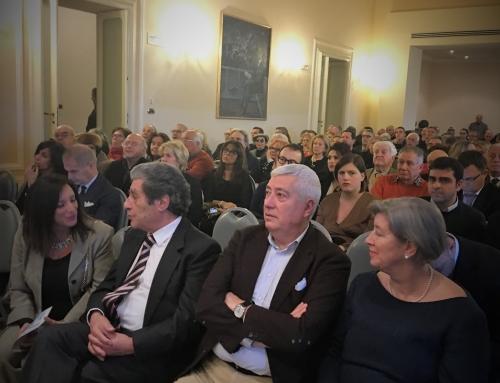 """""""La partita truccata"""" a Livorno. Certo che fa strano…"""