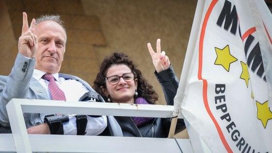 I Cinque Stelle e i parenti dei boss in Sicilia