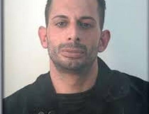 """Trapani, la rapina in villa, con sequestro: Ciccio """"Pummaroro"""" è di nuovo a casa sua, San Giuliano"""