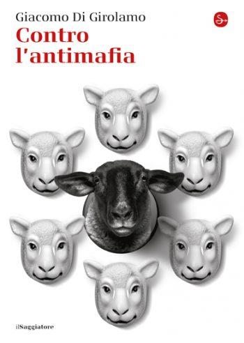 «Contro l'antimafia» sul Metropolitan Magazine