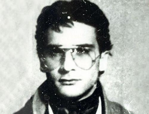 Matteo Messina Denaro e le stragi. Il suo consenso fondamentale nei piani di Riina /4