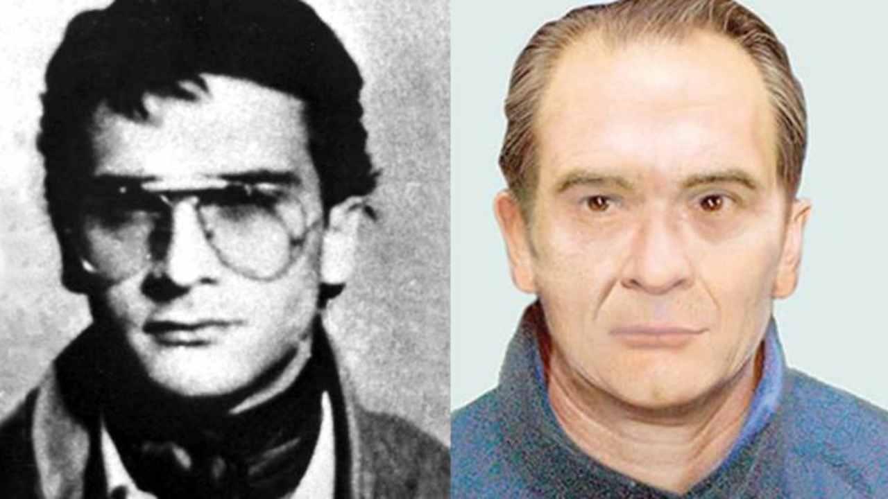 Mafia, Matteo Messina Denaro e il suo soggiorno nella villa bunker di Favignana